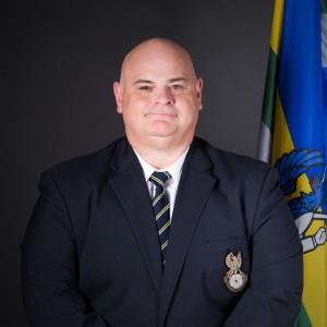 Président Steven Barrette