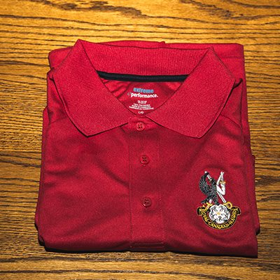 Kit shop Polo S,M,L,XL,XXL