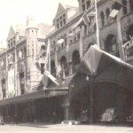 1939 Royal Visit