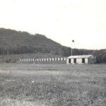 1939 St-Bruno Ranges