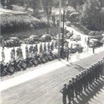 1940 Sept