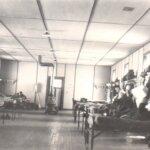 1941 Camp Debert