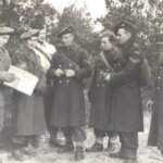 1941 Sept Atlantic crossing