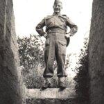1941 Sept England