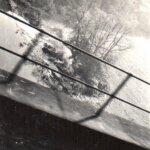 1942 Dec England