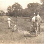 1942 Jan 01 Petworth