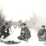 1943 Dudurn
