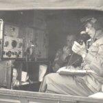 1954 Communications Ex
