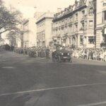 1954 Parade rue Sherbrooke