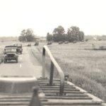 195x vehicles convoy