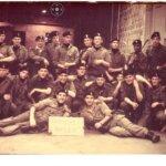 Troup1 1969