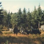 Jeep park2